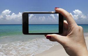 Cómo lograr que tus vídeos de viajes no aburran a todo el mundo