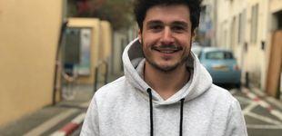Post de Eurovisión 2019: Así es el videoclip de 'La Venda' de Miki Núñez