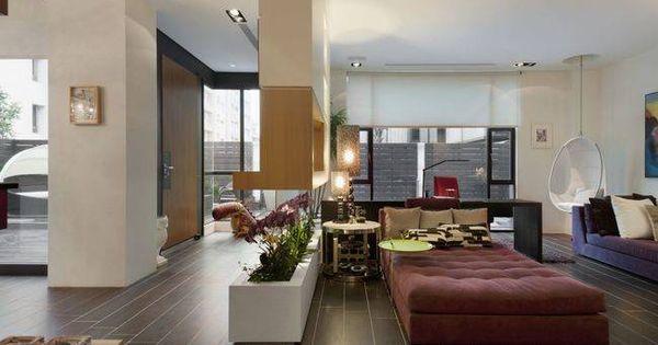 Alquileres la locura de alquilar casa en madrid y for Pisos en delicias madrid