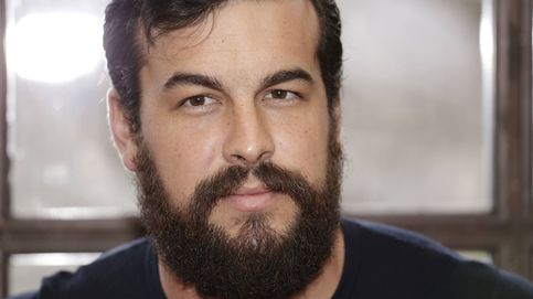 Mario Casas tiene nueva serie: protagoniza 'Continental' en TVE
