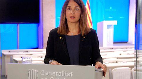 La Generalitat abre la puerta a revertir el contrato que externaliza el rastreo del covid
