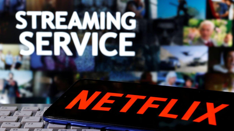 Cómo ver una serie o película en Netflix sin haber descargado el archivo
