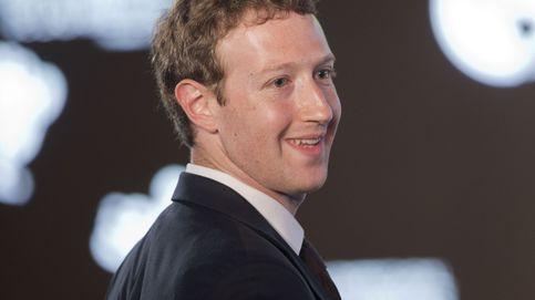 Mark Zuckerberg contrata a 16 guardaespaldas para protegerle en su casa