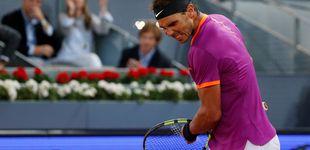 Post de El mejor Nadal quiere romper su dinámica contra el decadente Djokovic