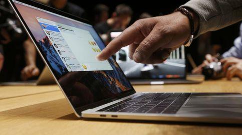 ¿Te has comprado tu primer Mac? Todo lo que debes saber para sacarle partido