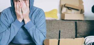 Post de Las mejores formas de reducir el estrés de la cuarentena, según una experta