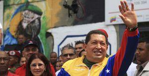 El Gobierno, incapaz de defender los intereses españoles amenazados por Chávez