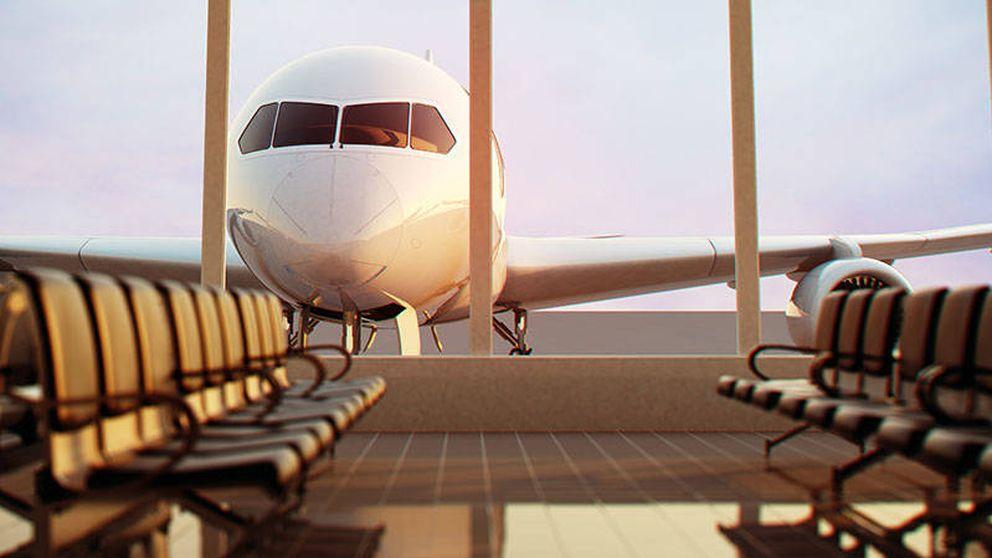 El comprador del aeropuerto fantasma de Ciudad Real huye en plena firma