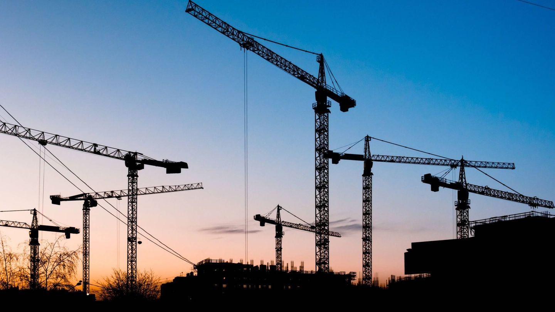 El precio de la vivienda se ha mantenido al alza a pesar de la pandemia. (Pixabay)