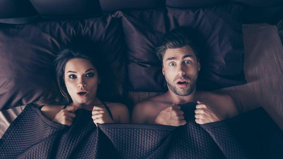 Las profesiones y los empleos en los que se tiene más y mejor sexo