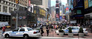 Foto: Nueva York para todos los bolsillos