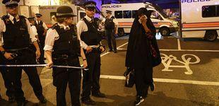 Post de Cuando el terrorismo (en Europa) es contra musulmanes: ¿están bajo amenaza?