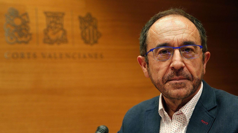 El PSOE carga contra Rajoy por elegir un fiscal sin consenso y alineado con Moncloa