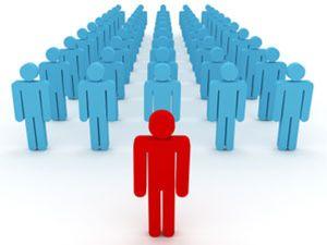 El Confidencial, más líder e influyente: en abril, 1,2 millones de usuarios