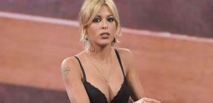 Post de Oriana Marzoli regresa a Mediaset España tras el desplante a 'GH VIP 6'