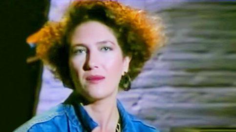 Beatriz Pécker cumple 65: legado, retiro y vida familiar de un icono televisivo de los 80