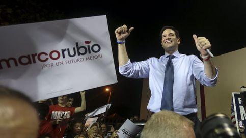 Marco Rubio se retira: adiós al latino que siempre soñó con ser presidente