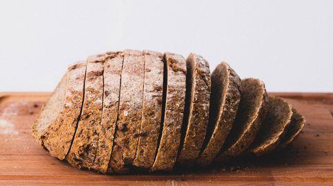 Las claves sobre los diferentes tipos de pan para ayudarnos a adelgazar