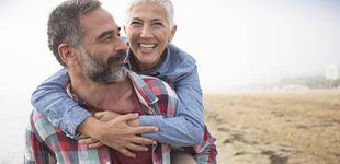Post de Las dos vitaminas que son imprescindibles si pasas de los 45 años (y no las produces)