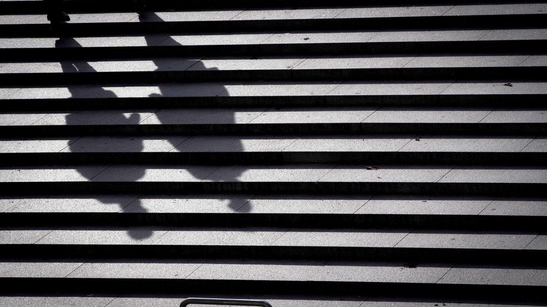 El discreto auge de la banca en la sombra se consolida en España con cifras récord