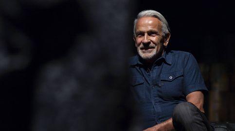 El retiro de Víctor Ullate: se va al campo sin haber podido vender su mansión madrileña