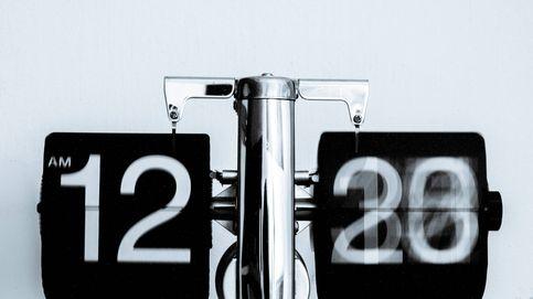 El fallo europeo a favor del registro de jornada amenaza con elevar las multas
