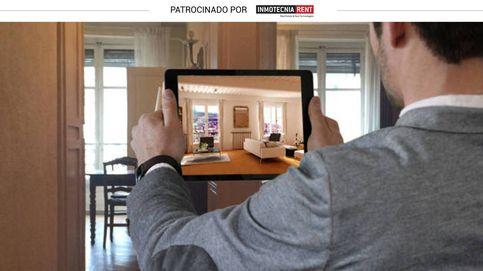 De la realidad virtual al 3D: tecnologías que cambiarán el negocio inmobiliario