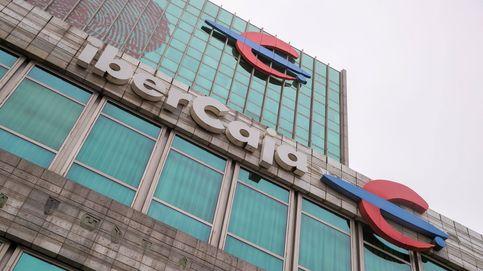 BOE publica la sanción de 240.000 euros a Ibercaja por una infracción grave