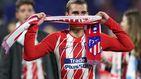 Charla de Griezmann con Torres: la última bala del Atlético para que no se vaya al Barça