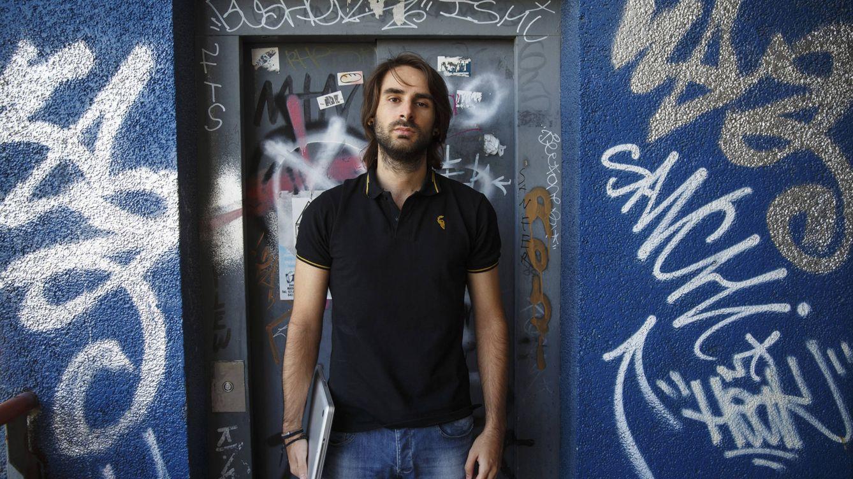Un 'hacker' español descubre un grave fallo de seguridad en centrales nucleares