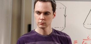 Post de 'TBBT' y 'El joven Sheldon' tendrán un nuevo 'crossover' antes del final