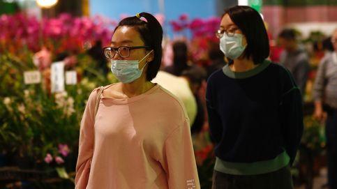 La OMS no declara la emergencia internacional por el 'virus de Wuhan'