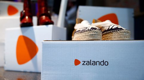 Zalando pone el foco en España: inversiones millonarias y fichajes para su 'mercado clave'