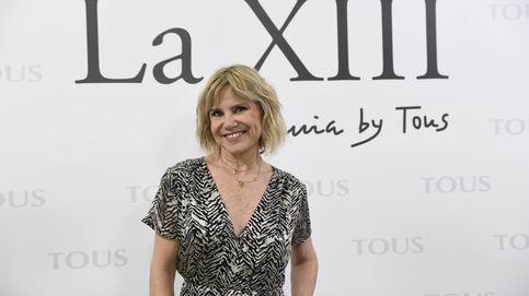 Eugenia Martínez de Irujo y el vestido de su prima diseñadora (esto es lo que cuesta)