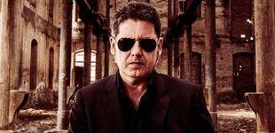 Post de Lapido: el Antonio Machado del rock español