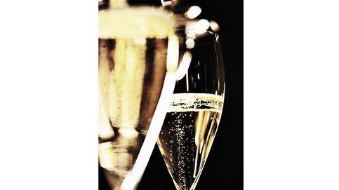 Moët & Chandon: la historia dorada del mejor champagne del mundo