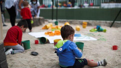 ¿Cómo mejorar el sistema inmunitario de los niños?