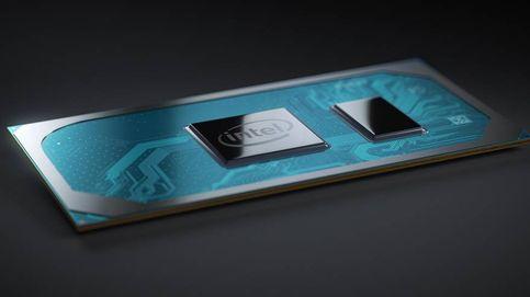 Intel estrena procesadores. ¿Qué cambiará en el próximo portátil que compres?