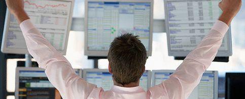 Foto: El tráfico de datos, un sector en auge que ya mueve millones de dólares
