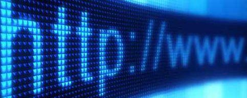 Foto: Internet será cuatro veces más grande en 2016