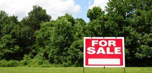 Post de Se vende 'The One', la mansión más cara de todo EEUU