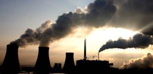 Post de El carbón será historia: ¿qué hacemos con las centrales?