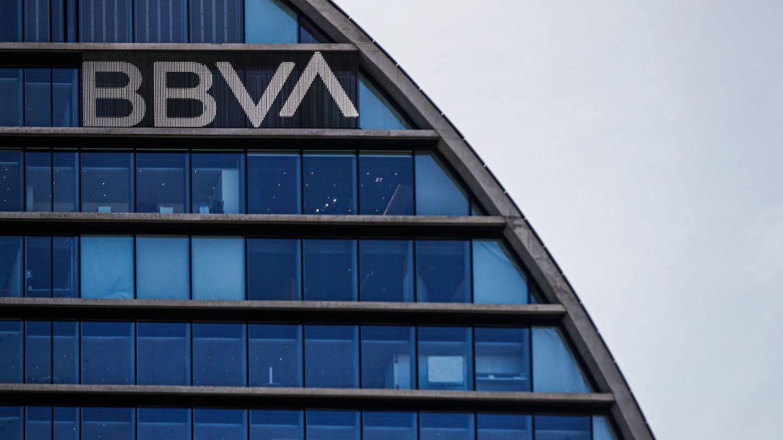 BBVA Research eleva las previsiones de crecimiento de todas las comunidades