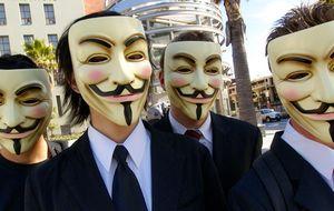 Lucha contra el ciberacoso: cuando los 'vengadores' buscan justicia