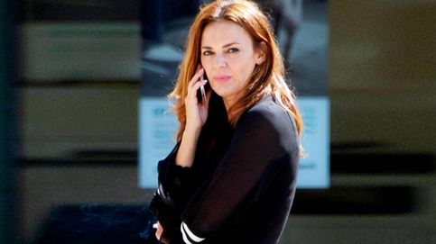Rocío Carrasco sitia a Olga Moreno: cuatro demandas y (de momento) 180.000 euros
