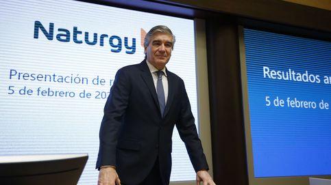 Reynés reduce un tercio la plantilla de Naturgy: casi 5.000 empleos menos en 2 años