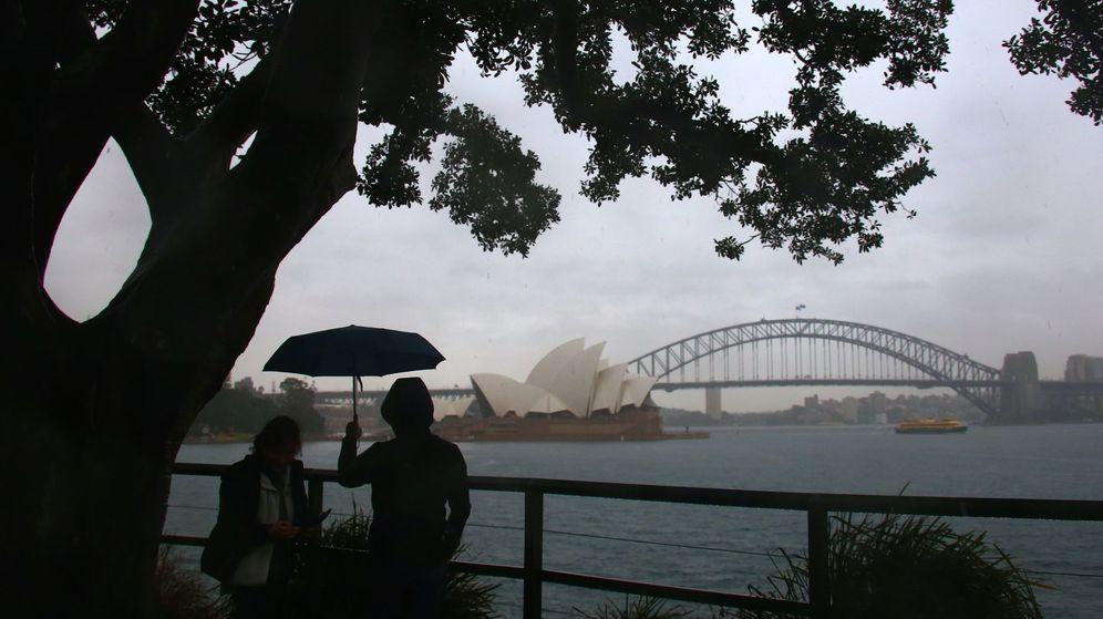 El secreto australiano para abaratar el alquiler: así tumban los precios en Sídney