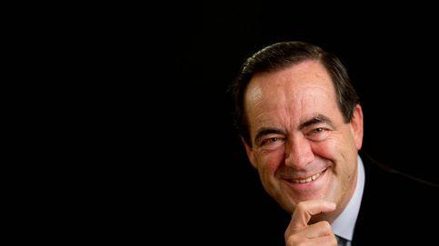 José Bono: Contra la Constitución perdió Tejero y va a perder Puigdemont