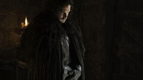 'Juego de Tronos': las 6 claves del primer capítulo de la sexta temporada