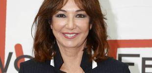 Post de El chascarrillo de Ana Rosa: España pasa a octavos gracias a